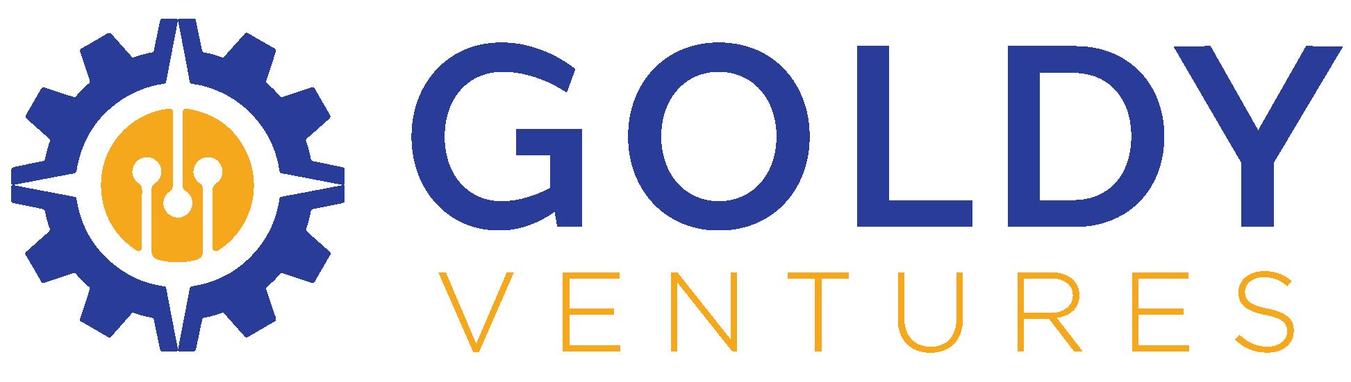 Goldy Ventures LLC